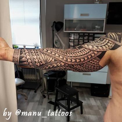 tattoo-maori-braccio-by-manu_tattoos