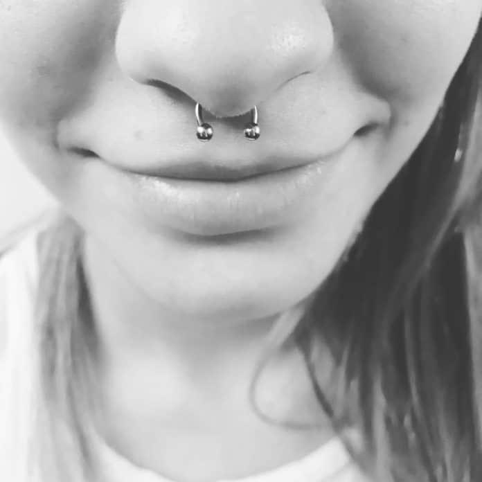 costo piercing