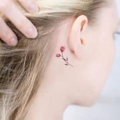 tattoo by @kottattoo.studio