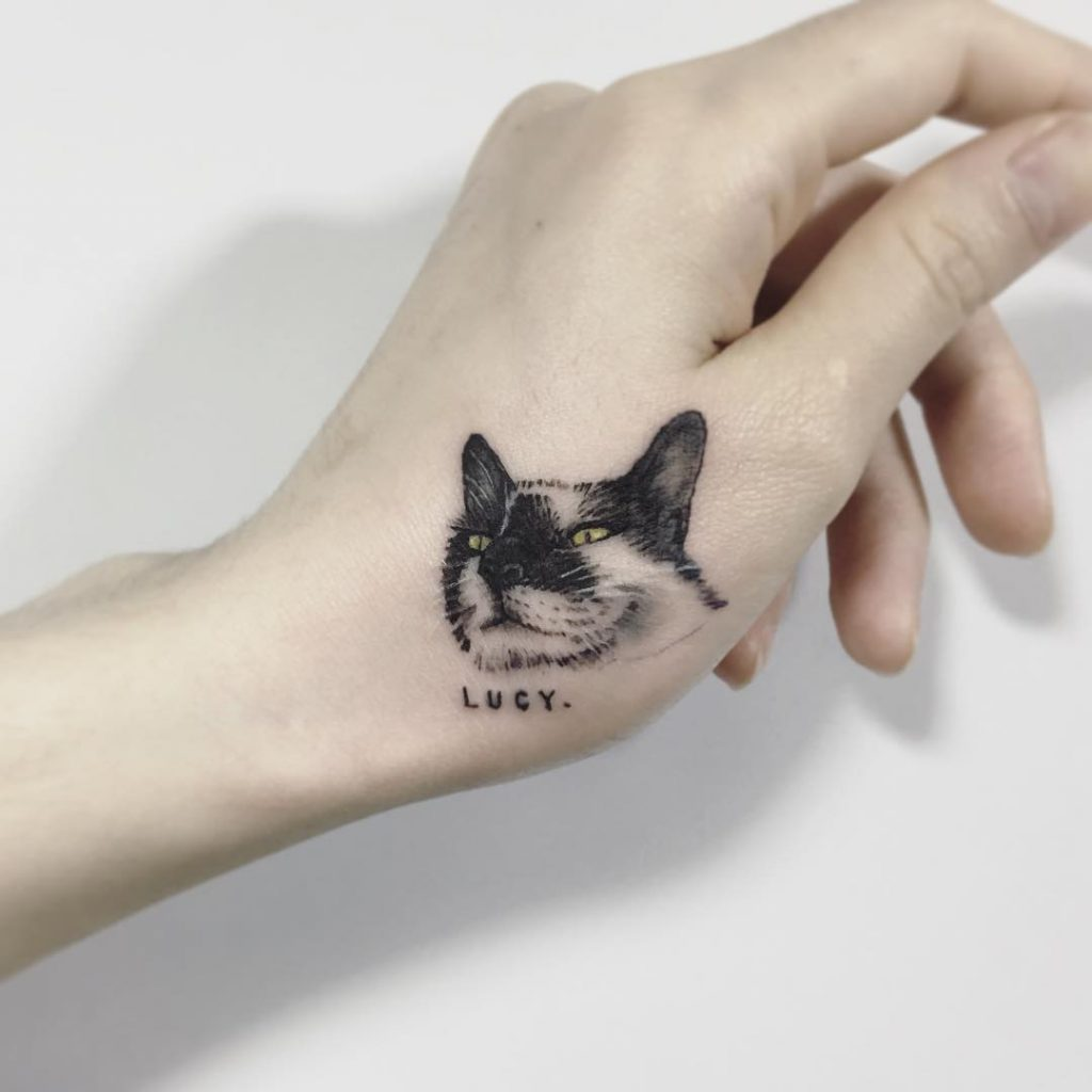 tattoo-gatto-by-@andante.tattoo