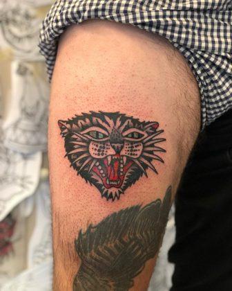 tattoo-gatto-by-@victor_aka_chili