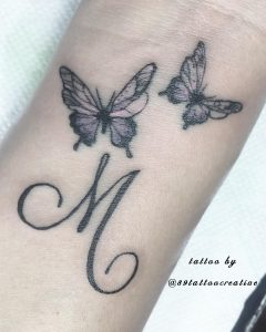 tatuaggi-con-iniziali-by-@89tattoocreative