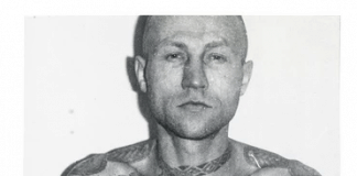 tatuaggi carcerati