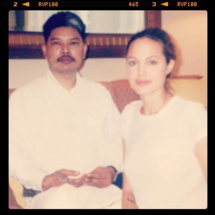 photo memories by @ajannookanpai.eng