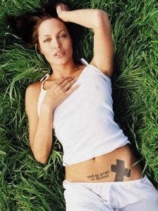 phocredit @tattoodesigns