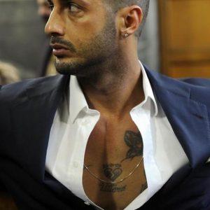 tattoo-cuore-per-il-padre-photocredit-@fabriziocoronareal