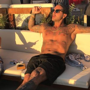 tattoo-dedicato-al-figlio-Fabrizio-corona-photocredit-@fabriziocoronareal