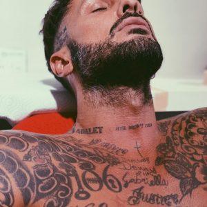 tatuaggio-106-photocredit-@fabriziocoronareal