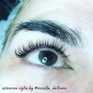 extension-ciglia-by-@rossella_dalfonso