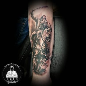 horse-tattoo-by-@gilniwo1