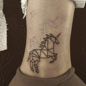 tattoo-cavallo-by-@alya_beauty_zhitkovichi