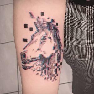 tattoo-cavallo-by-@damissimo.tattoo