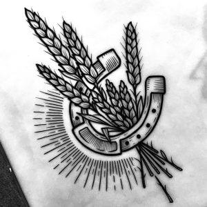 tattoo-cavallo-by-@trash_haus