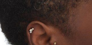Gioielli per piercing