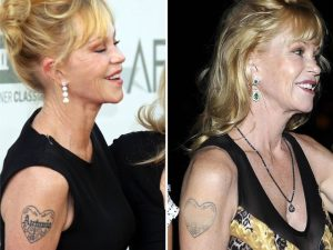 Melanie-Griffith-tattoo-Antonio-Banderas-photocredit-@gentevip.it_