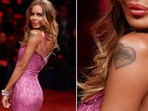Nina-Morich-restyling-tattoo-cuore-photocredit-@repubblica.it_