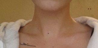 Piercing Skin Diver