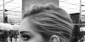 Storia del Piercing all'orecchio
