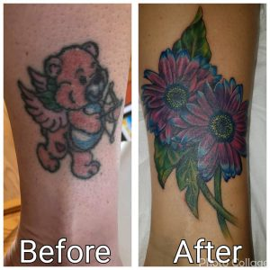 Tattoo-cover-up-before-after-by-@karinackermantattoos