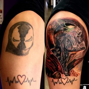 Tattoo-cover-up-braccio-by-@smiley_ink