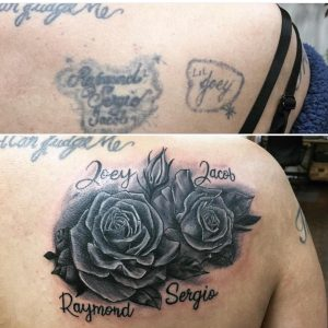Tattoo-cover-up-by-@heavybiggs