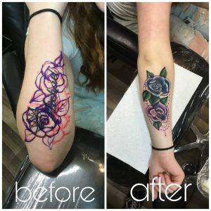 Tattoo-cover-up-by-@minionxtattooer