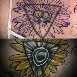 Tattoo-cover-up-by-@tattoos_by_bear