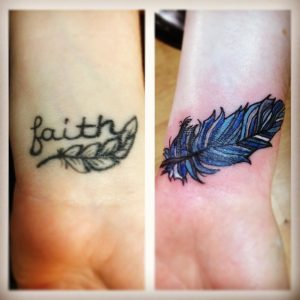 Tattoo-cover-up-by-@think.lemon_.ink_