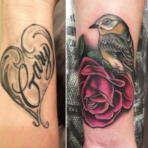 Tattoo-cover-up-scritta-by-@heavybiggs