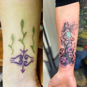come-coprire-tatuaggio-by-@jess_indelibleinkoneonta