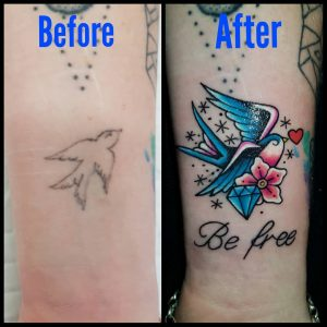 cover-up-e-laser-tattoo-by-@anitawilsontattooist
