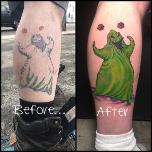 cover-up-e-laser-tattoo-by-@darkwatertattoony