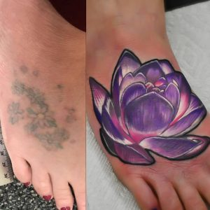cover-up-e-laser-tattoo-by-@fullproof.bloom