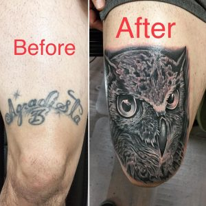 cover-up-e-laser-tattoo-by-@heavybiggs