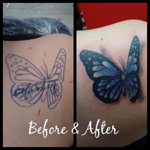 cover-up-e-laser-tattoo-by-@inked_up_by_dustin_stacy
