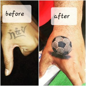 cover-up-e-laser-tattoo-by-@vbtattooz