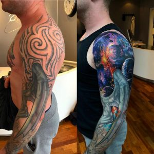 cover-up-tattoo-by-@edtorrestattoo1