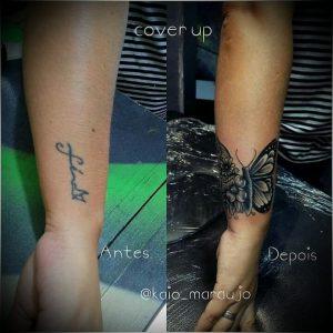 cover-up-tattoo-by-@kaio_maraujo
