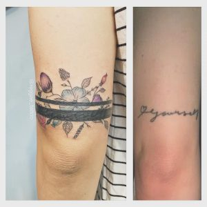 cover-up-tattoo-by-@reggae_tattoo