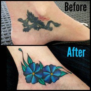 cover-up-tatuaggi-giapponesi-by-@anitawilsontattooist
