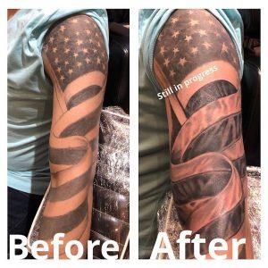 restyling-tattoo-by-@adrianxallen