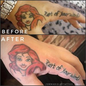 restyling-tattoo-by-@emmaridleytattoo