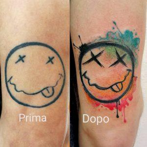 restyling-tattoo-by-@fabioingrassiatattoo