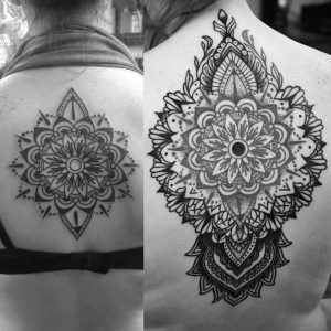 restyling-tattoo-by-@fullproof.bloom