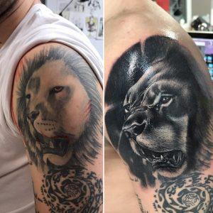restyling-tattoo-by-@giacomocascioli