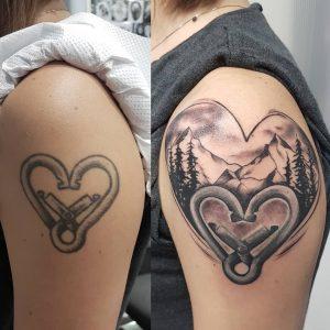 restyling-tattoo-by-@tattoosaloonroma