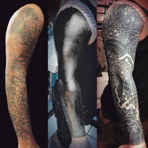 tattoo-blackout-by-@blackstalliontattoo