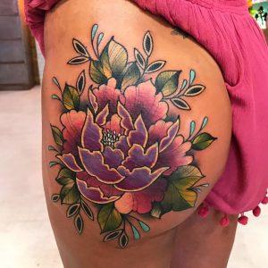 tattoo-fixers-dopo-by-@alish_p