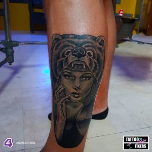 tattoo-fixers-dopo-by-@sketchreppinink