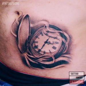 tattoo-fixers-dopo-by-@uzzitatts